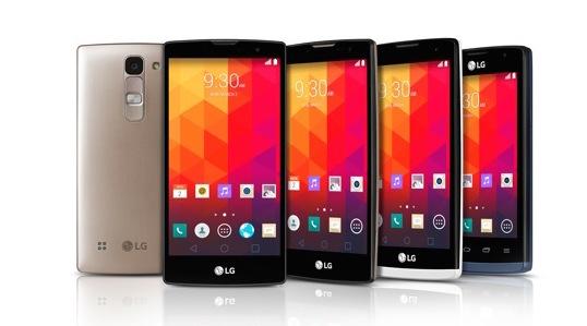 Copia di LG_Nuova Serie Smartphone