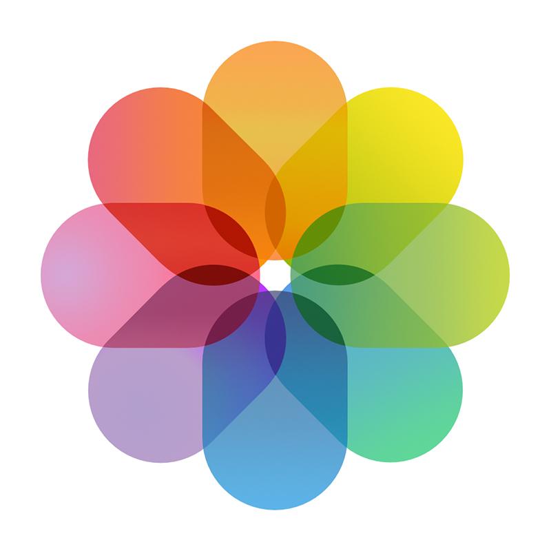 L'importanza di Foto OS X