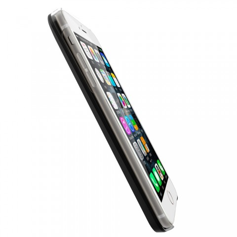 InkCase i6 Oaxis 3
