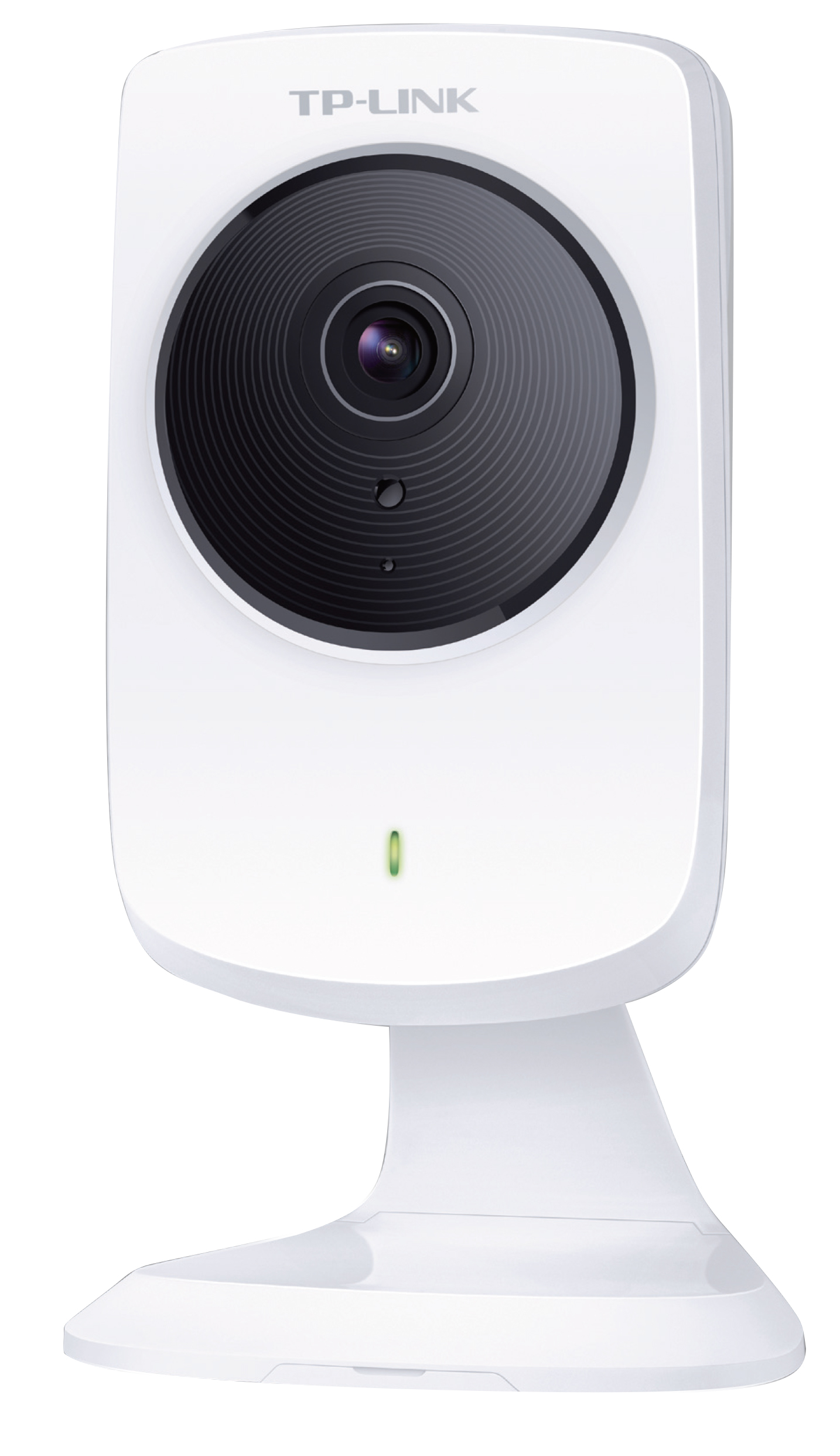 Tp link nc220 l 39 ip camera per controllare casa e ufficio for Ufficio di presidenza camera