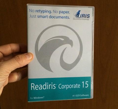 Readiris 15 icon 1000 ok