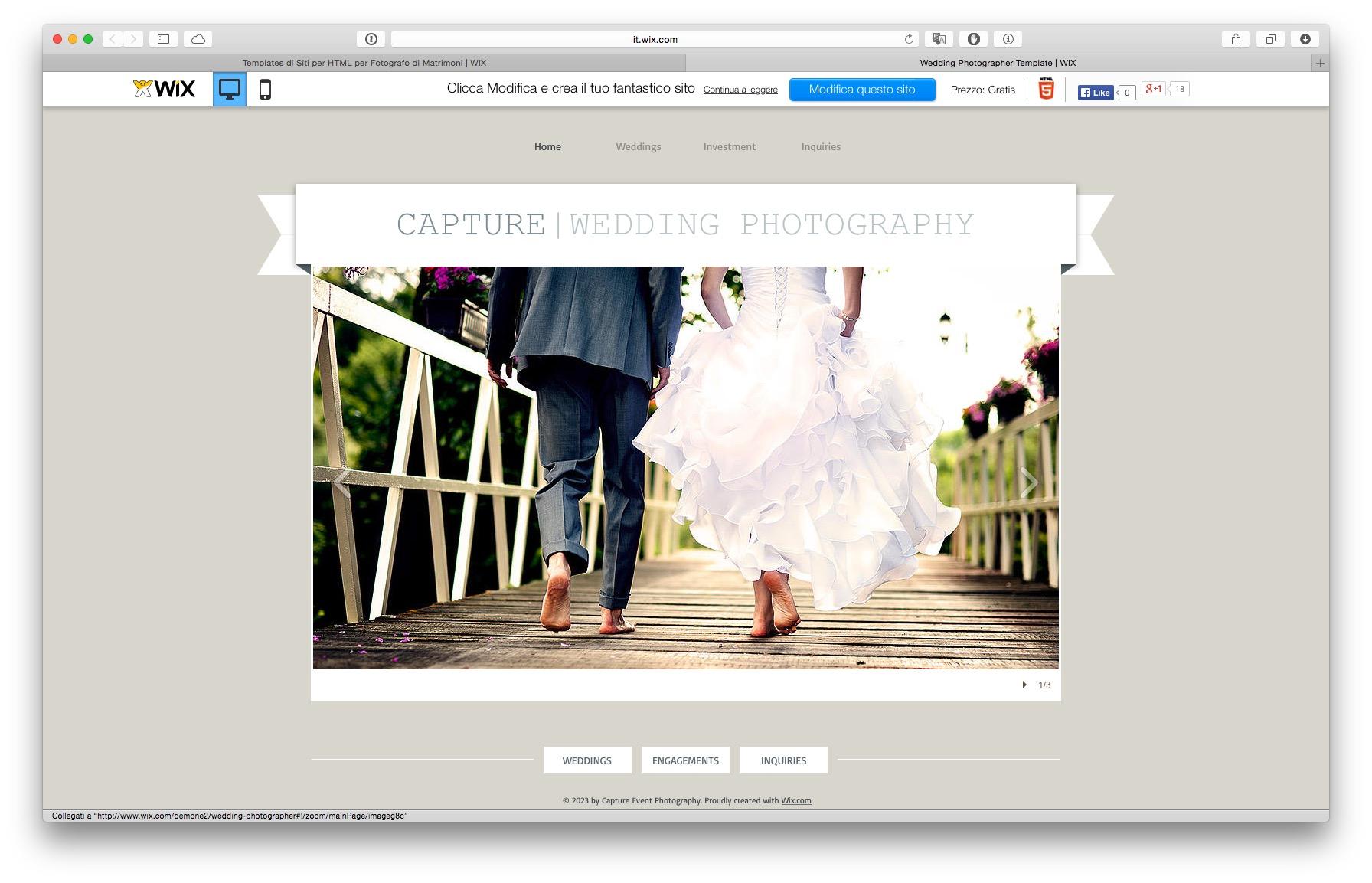 Siti per creare fotomontaggi online 60
