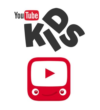 youtube bambini