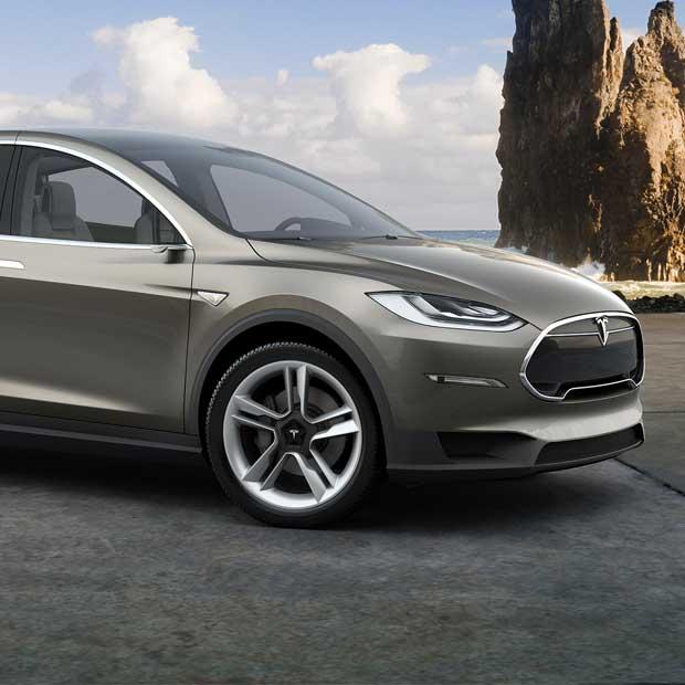 Tesla continua a reclutare importanti dipendenti Apple