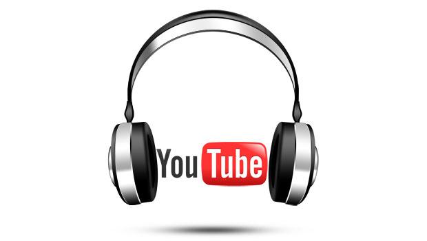 YouTube Radio, in arrivo una nuova funzione per streaming musicale ininterrotto
