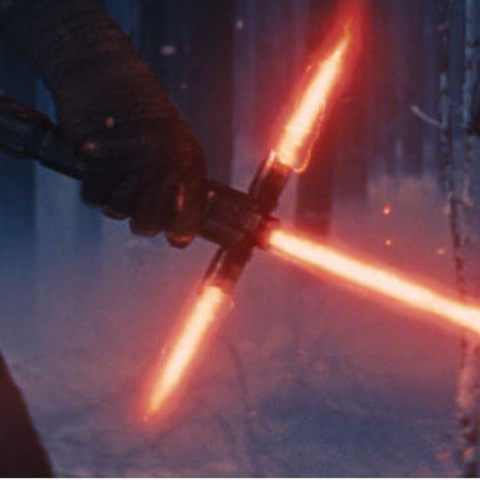 "Jony Ive ha ""disegnato"" la nuova spada laser di Star Wars?"