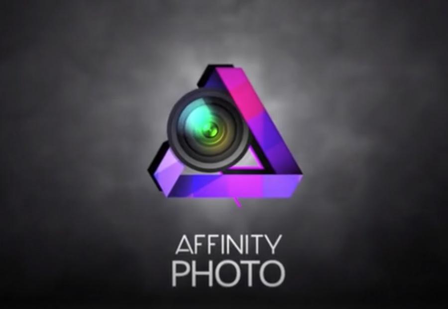 affinity photo icon 900 ok 2