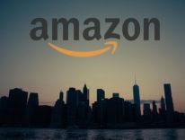 Amazon Unlocked, arriva l'Amazon Prime per le app?