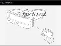 realtà virtuale iphone