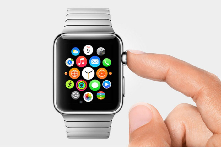 apple watch 6_1