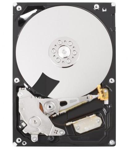 dischi fissi MD toshiba 5 TB 1