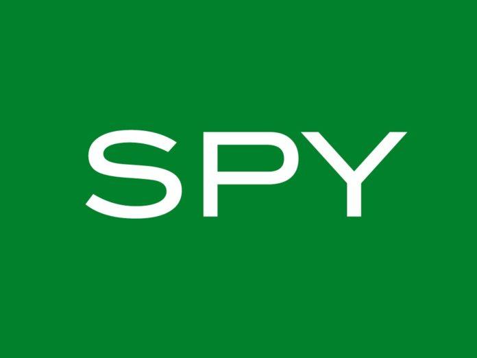 DontSpy, l'app iOS che rileva microspie, telefoni e videocamere nascoste