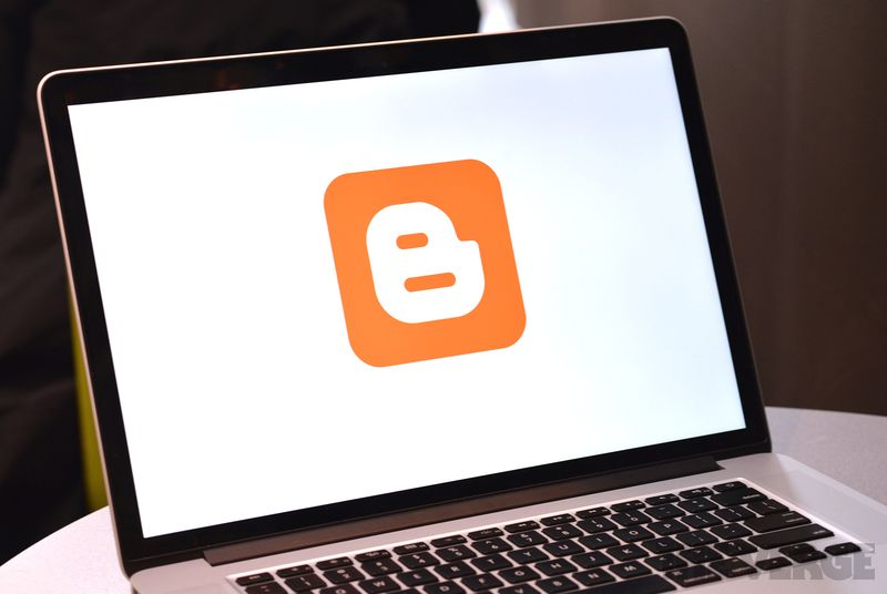 google-blogger-stock-logo1_2040.0