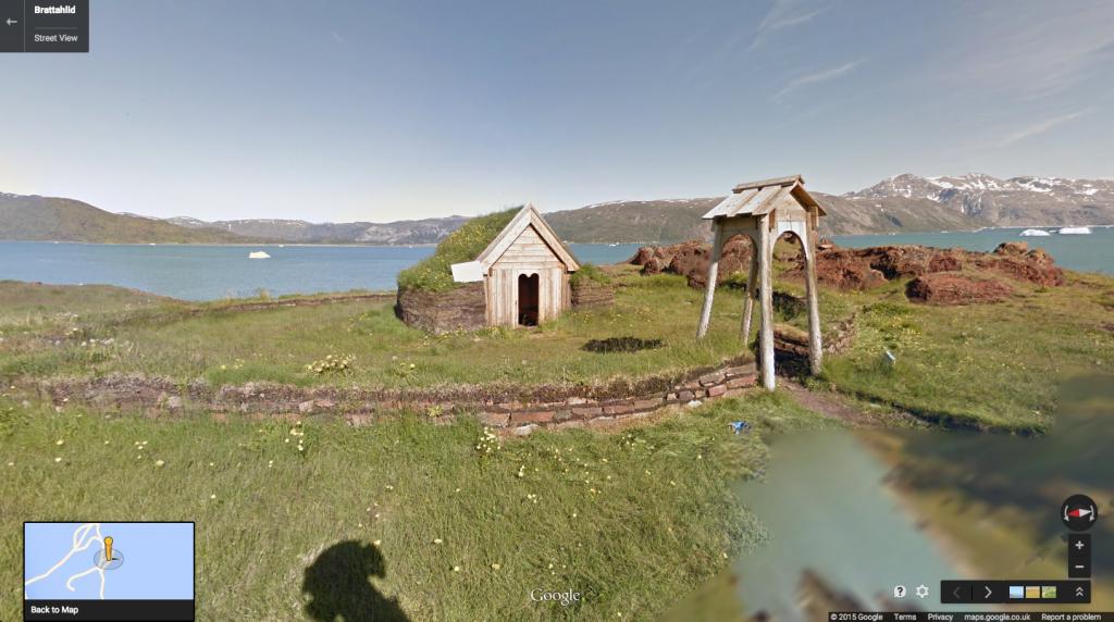 google street view groenlandia-2