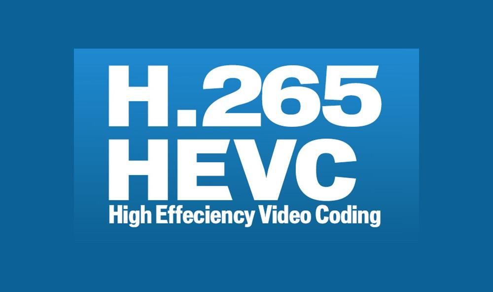 h.265 icon 1000
