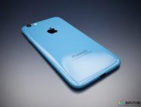 iPhone 6c arriverà nel 2016 con processo costruttivo avanzato?