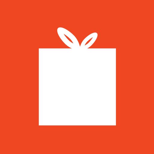 Teloregalo l 39 app di annunci gratis di cose gratis for Annunci oggetti in regalo