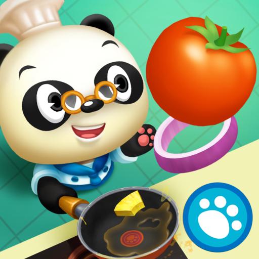 Dr Panda 2