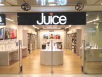 Con Juice MS Office 365 rimborsato al 100%, sconto di 50 euro sui portatili fine serie