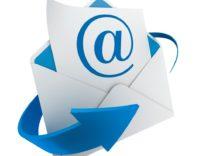 iPhone batte Gmail, è il più usato per leggere la posta