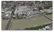 mappe di apple London Eye