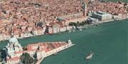 mappe di apple Venice IT