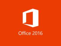 Office 2016 per Mac, con l'update arriverà finalmente la versione a 64 bit