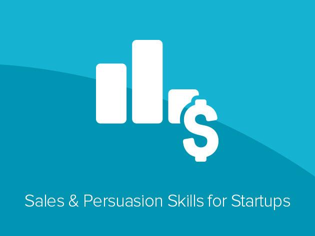 redesign_1677_Build-a-StartupBundle_MF3-Sales_PersuasionSkills