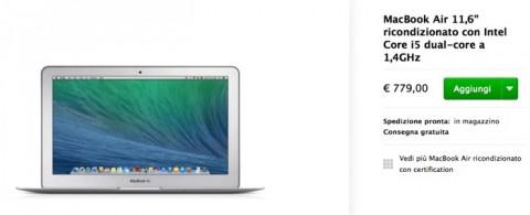 ricondizionati Apple 12feb15 700