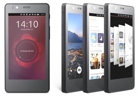 smartphone ubuntu ok 700 2