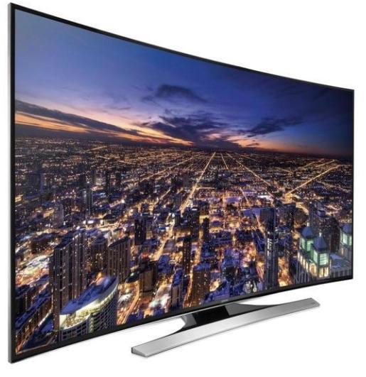 offerte per Smart TV