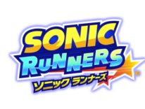 sonic runners 3 icon 900