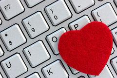 idee regalo hi-tech san valentino