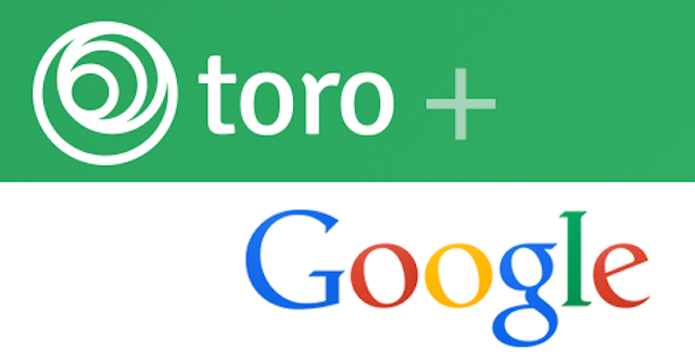 toro-google1