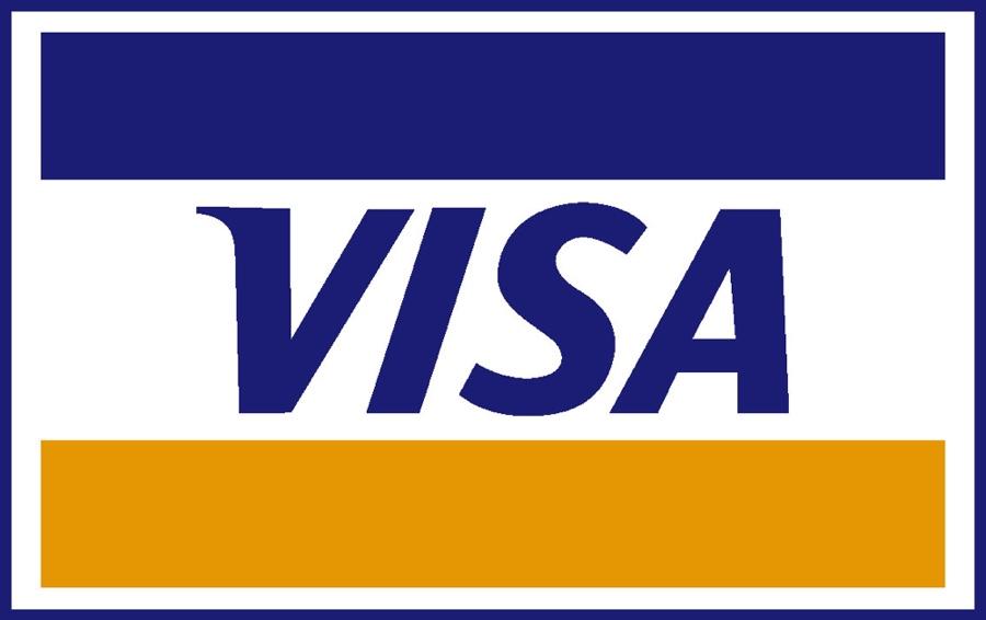 visa logo 900