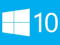 Windows 10: se cerchi un browser su Internet, Microsoft ti consiglia Edge