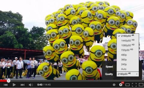 4k a 60 frame youtube 620