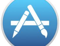 La star del bilancio è App Store +29%, fattura il 70% più di Google Play