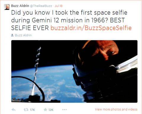 Buzz-Aldrin-Space-Selfie
