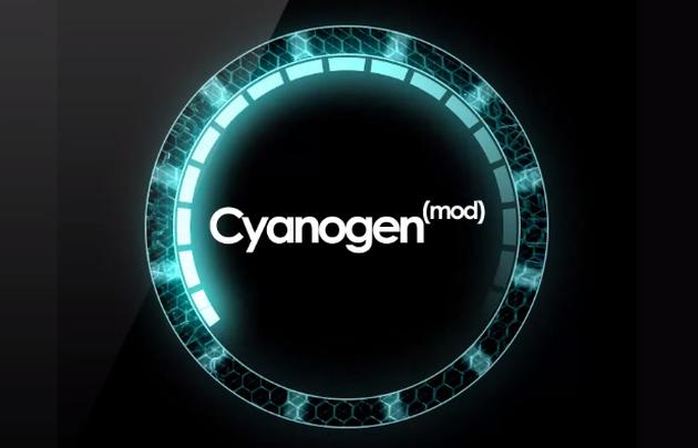 Cyanogen: Apple e Samsung saranno schiacciati dalla concorrenza
