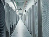 Gli occhi del governo sul primo data center Apple in Cina