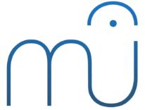 MuseScore, aggiornato il programma open source per creare e stampare spartiti