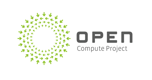 OpneCOmpute