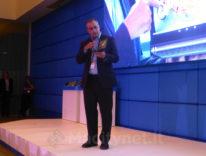 MWC15: Intel presenta nuovi processori Atom, i primi con connettività cellulare integrata