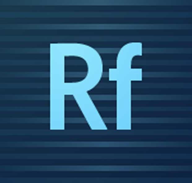 Adobe Edge Reflow è un progetto morto? - macitynet.it