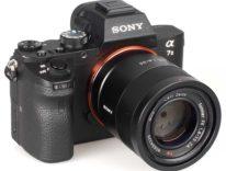 Mirrorless alla riscossa: Sony supera Nikon nelle full-frame in USA