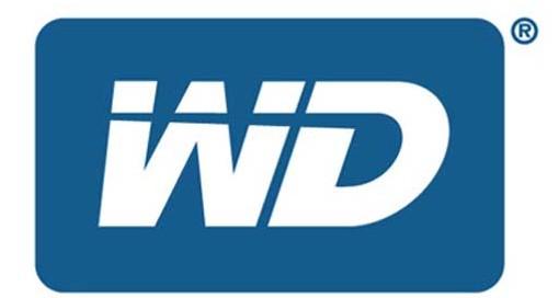 WD ICO