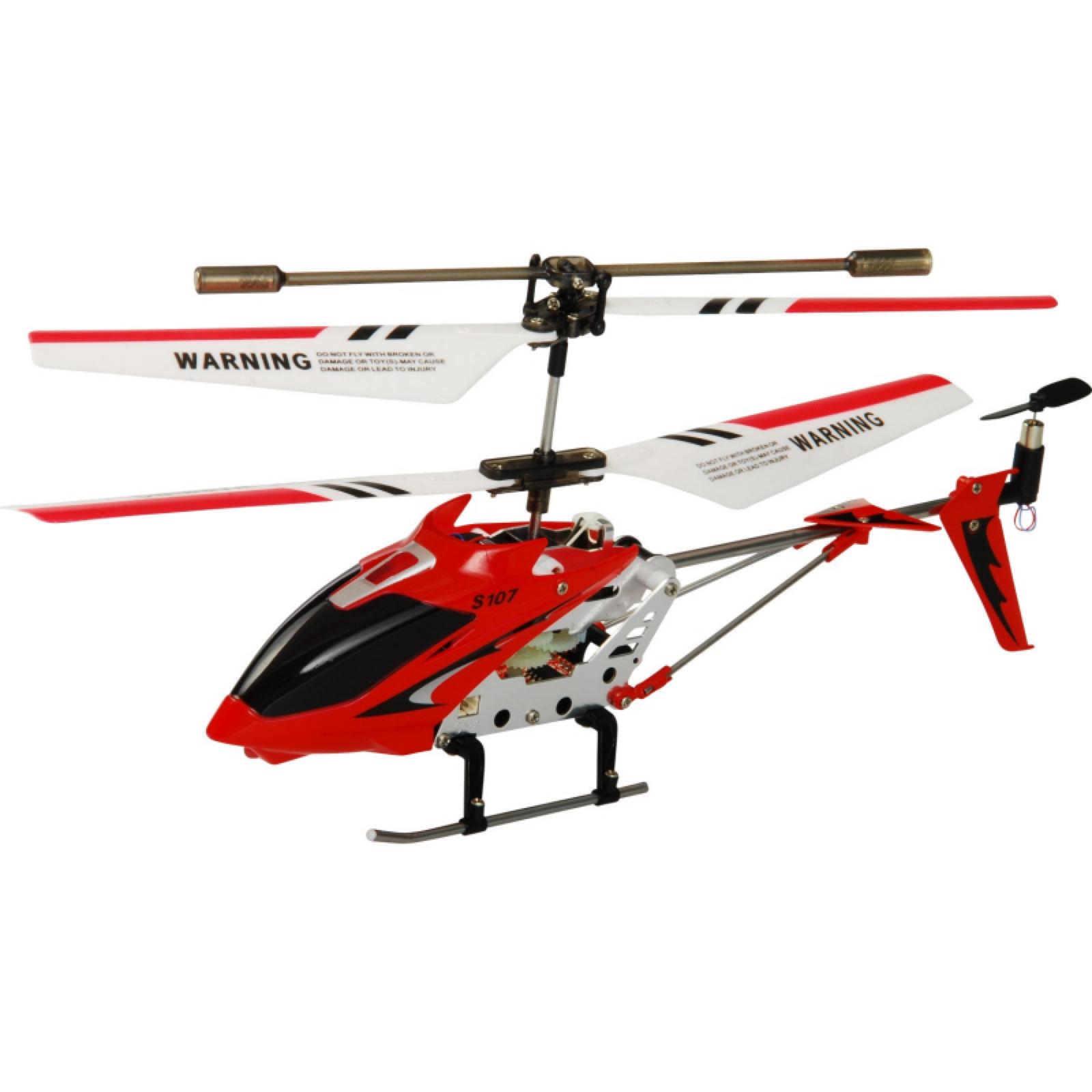 Elicottero Telecomandato Con Telecamera : Domani ultimo giorno a per elicottero radiocomandato