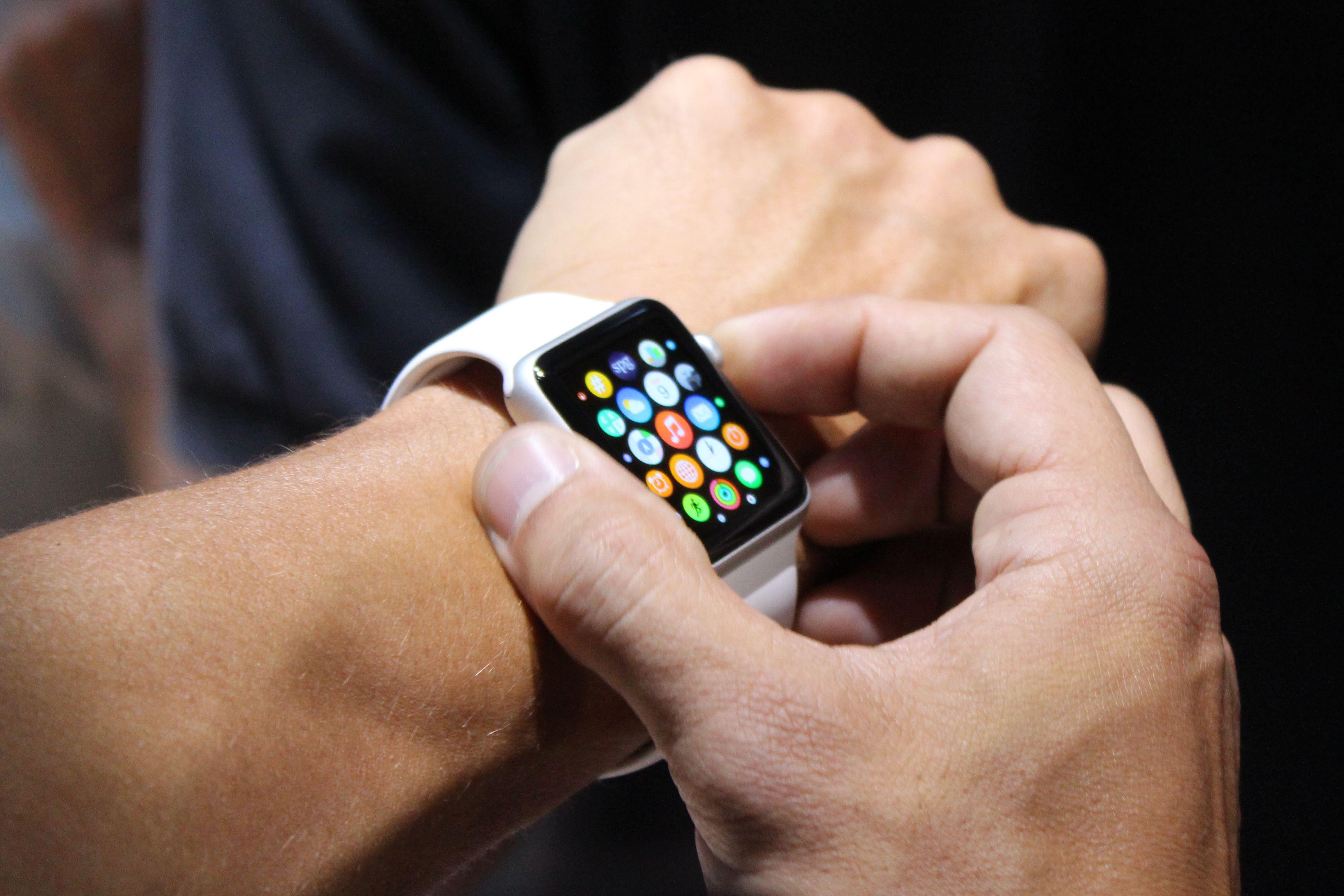 apple-watch-dial-crown