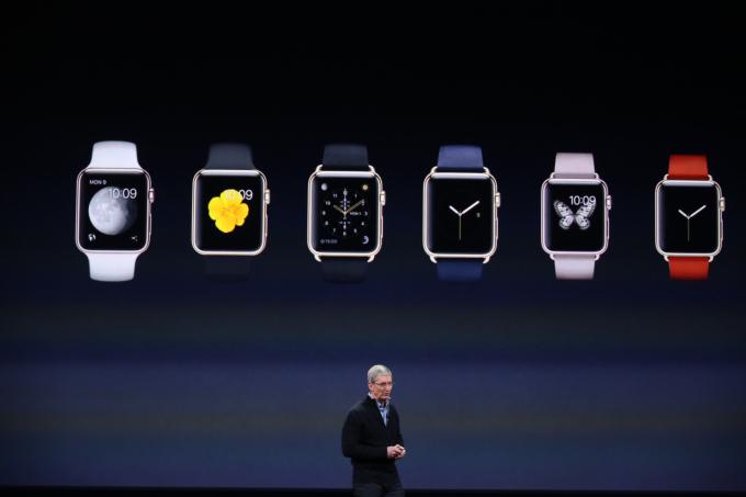 apple-watch-event0392
